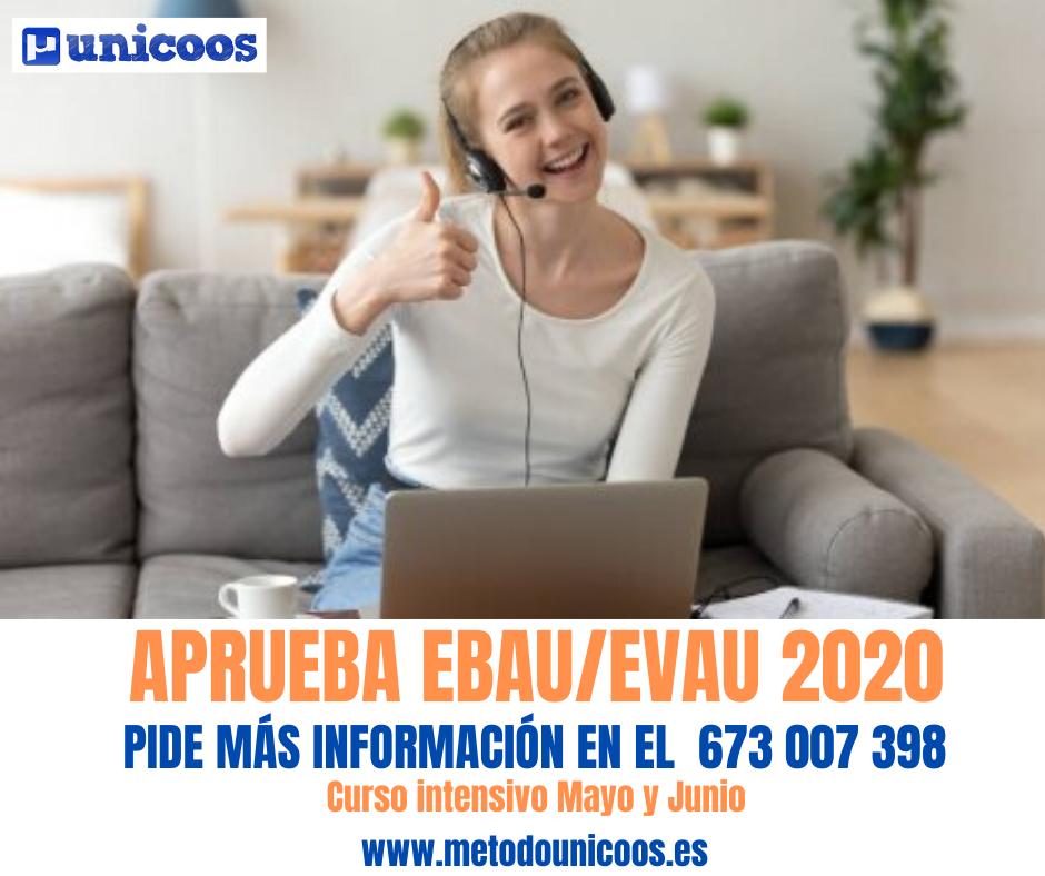 APRUEBA EBAU_EVAU 2020_UNICOOS_1