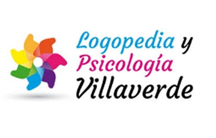 Logopedia y Psicologia Villaverde