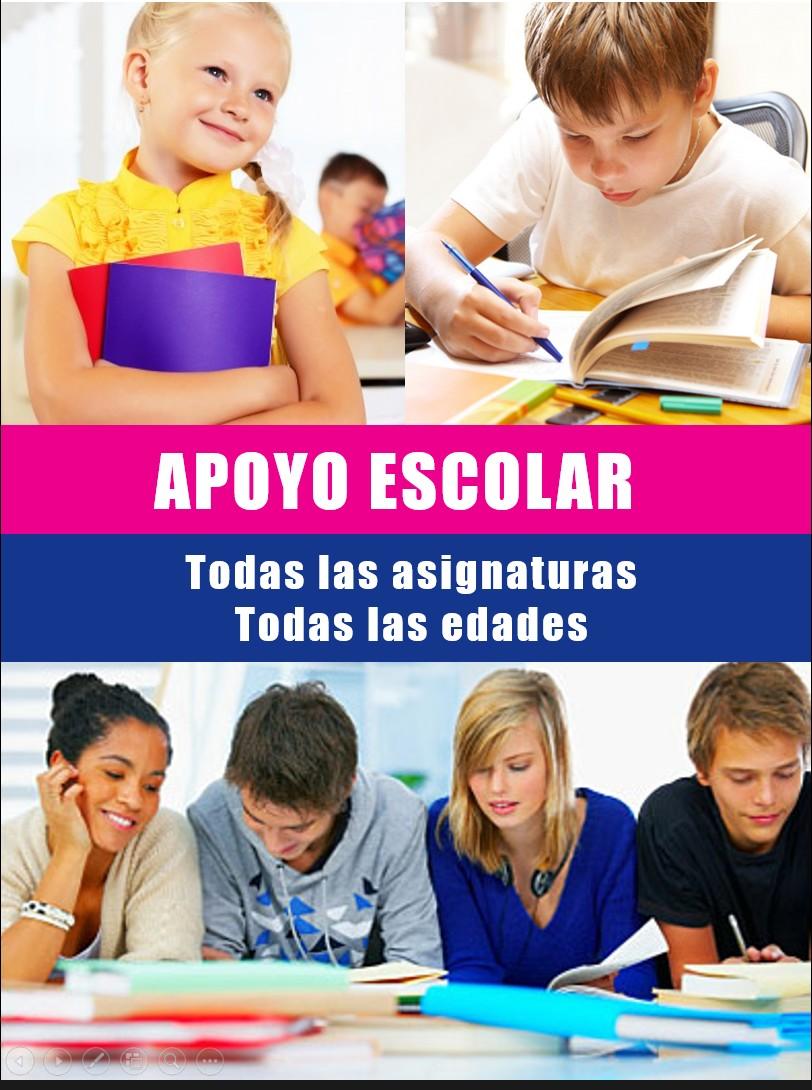apoyo-escolar-academia-villaverde