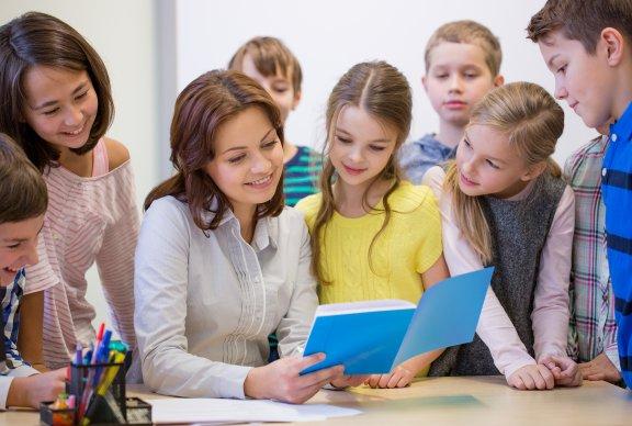 apoyo-escolar-metodo-unicoos