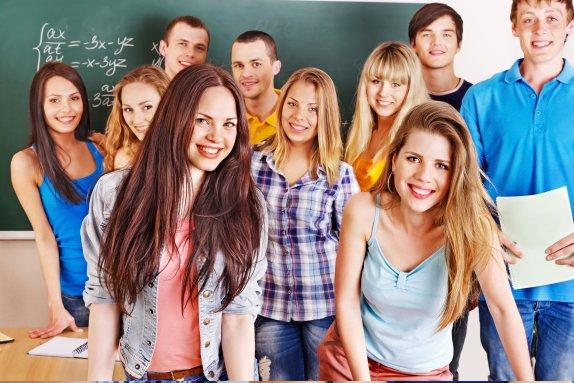 apoyo_escolar-eso-academia-david-calle
